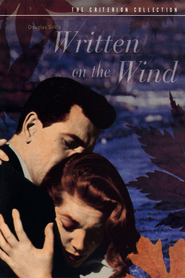 Written on the Wind is similar to Greenberg.