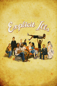 Explicit Ills is similar to Guardians of the Galaxy Vol. 2.