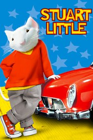 Stuart Little is similar to Remember the Titans.