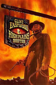 High Plains Drifter is similar to Surviving Friendly Fire.