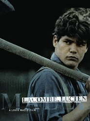 Lacombe Lucien is similar to The Life of Bruce Lee.