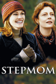 Stepmom is similar to In the Deep.