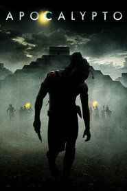 Apocalypto is similar to Jing cha gu shi 2013.