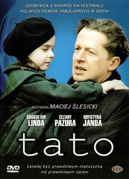 Tato is similar to No Escape.
