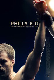 The Philly Kid is similar to Brudguminn.