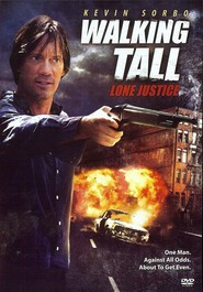 Walking Tall: Lone Justice is similar to Tokyo Fiancée.