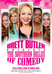 Southern Belles is similar to Not Your Time.