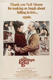 The Goodbye Girl is similar to Depuis qu'Otar est parti....