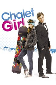 Chalet Girl is similar to The Great Debaters.