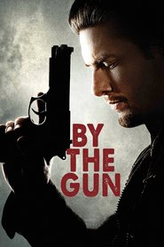By the Gun is similar to Vermeer: Master of Light.