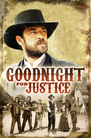 Goodnight for Justice is similar to 1805.