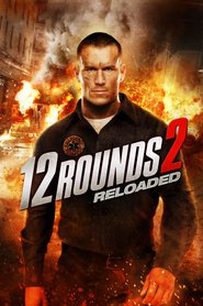 12 Rounds: Reloaded is similar to The Specialist.