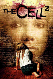 The Cell 2 is similar to The Little Samaritan.