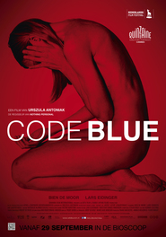Code Blue is similar to End of Watch.