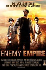 Enemy is similar to Soodhu Kavvum.
