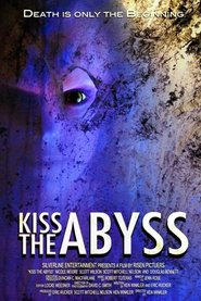 Kiss the Abyss is similar to Gui chui deng zhi jiu ceng yao ta.
