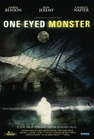 One-Eyed Monster is similar to The Brothers O'Toole.