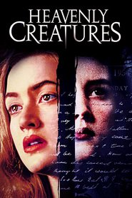 Heavenly Creatures is similar to Family Trap.