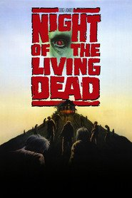 Night of the Living Dead is similar to Promised Land.