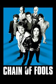 Chain of Fools is similar to Trespass.
