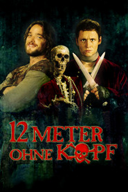 Zwolf Meter ohne Kopf is similar to 45 Years.