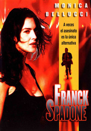 Franck Spadone is similar to Trespass.