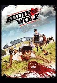 Audie & the Wolf is similar to Malyish i Karlson.