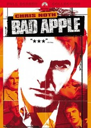 Bad Apple is similar to The Hobbit: An Unexpected Journey.
