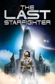 The Last Starfighter is similar to Wake Wood.