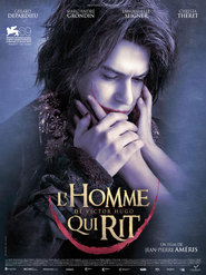 L'homme qui rit is similar to Inside Straight.