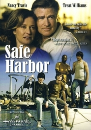 Safe Harbor is similar to Wild Side.