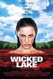 Wicked Lake is similar to The Stray.