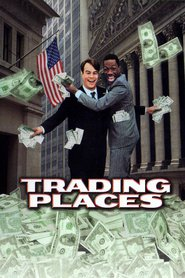 Trading Places is similar to Cold Creek Manor.