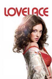 Lovelace is similar to Xanadu.