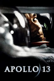 Apollo 13 is similar to Chorus.