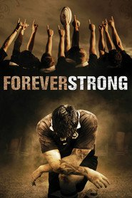 Forever Strong is similar to Collateral.