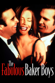 The Fabulous Baker Boys is similar to 2 Days in the Valley.