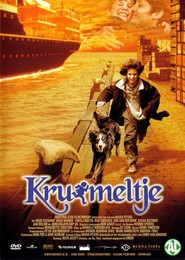 Kruimeltje is similar to Rendez-Vous.