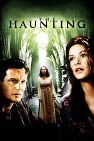 The Haunting is similar to The Boy.