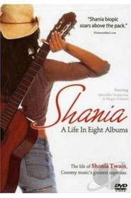 Shania: A Life in Eight Albums is similar to Voces de primavera.