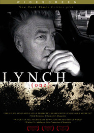 Lynch is similar to Bombay Velvet.