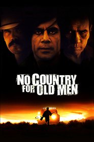 No Country for Old Men is similar to Copyright.