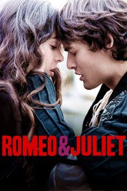 Romeo and Juliet is similar to Breakfast with Hunter.