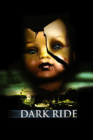 Dark Ride is similar to It's Not a Date.