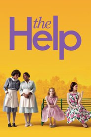 The Help is similar to Truth.