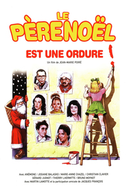 Le pere Noel est une ordure is similar to The Key to Reserva.