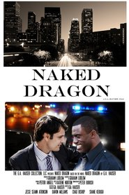 Naked Dragon is similar to The Libertine.