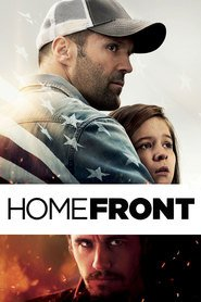 Homefront is similar to Unfriended.