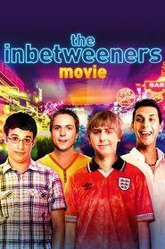 The Inbetweeners Movie is similar to Malcolm X.