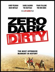 Zero Dark Dirty is similar to Desert Flower.